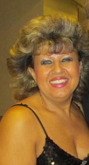 Weltstar Interpretation, Whitney Houston, Sängerin Gabi Sincu
