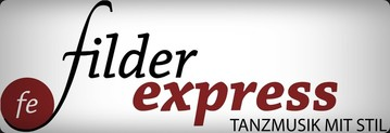 Filder Express Video, Demo, Auftritt